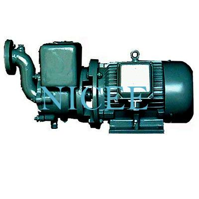 CWX Series Marine Votex Pump