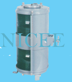 CXH-10B Navigation Light