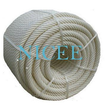 Polyamide Multifilament Rope