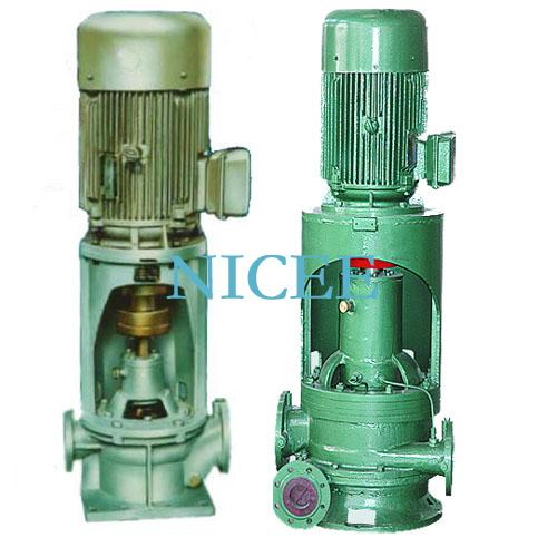 CLH Series marine  centrifugal pump